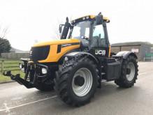 Tractor agrícola JCB 2170 FASTRAC usado
