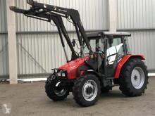Zemědělský traktor Massey Ferguson 4225 použitý