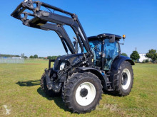 Tractor agricol New Holland T6.180 second-hand