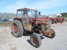 جرار زراعي Massey Ferguson 188 مستعمل