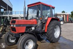Tractor agrícola Case 833 S