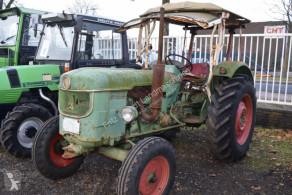 Селскостопански трактор Deutz-Fahr D5005 втора употреба