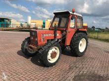 Landbouwtractor Fiat 70-66 DT tweedehands