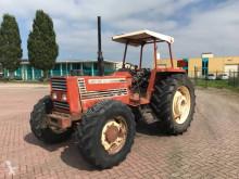 Landbouwtractor Fiat 100-90 DT tweedehands