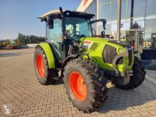 Tractor agrícola Claas ATOS 330 C CLAAS TRAKTOR usado