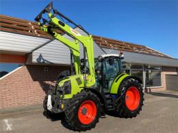 Tractor agrícola Claas Arion 440 Cis+ usado