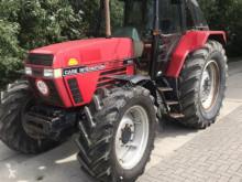 Mezőgazdasági traktor Case maxxum 5150 használt