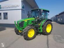Селскостопански трактор John Deere 5075M втора употреба