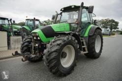 Landbouwtractor Deutz-Fahr Agrotron 165.7 tweedehands