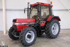 Landbouwtractor Case International 856 XLA tweedehands