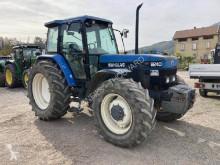 Zemědělský traktor New Holland 8240 použitý