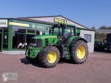Landbouwtractor John Deere 7430 E Premium tweedehands