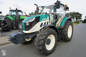 Tarım traktörü Goldoni Arbos 5100 ikinci el araç