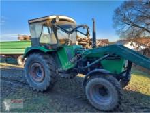 Trattore agricolo Deutz D5206 usato