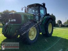 Landbouwtractor John Deere 6920 tweedehands