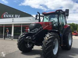 Tractor agrícola Maxxum 115 novo