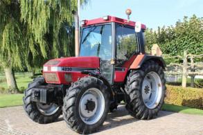 Case IH 4230XL Plus farm tractor used