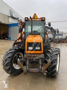 Orman tipi traktör Renault ERGOS 95