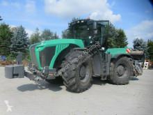 Claas mezőgazdasági traktor Xerion 783 4x4 Klima Automat, Frontgewicht