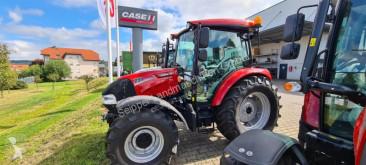 Tracteur agricole Case FARMALL 75A PS AC MS