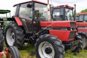 Tractor agrícola Case 844 XLN usado