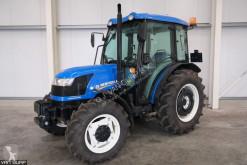 Landbouwtractor New Holland TT50 nieuw