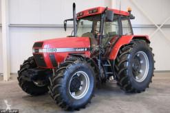 Tractor agrícola Case Maxxum 5150 plus usado