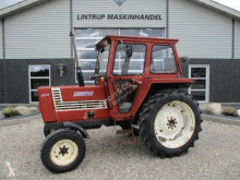 Tracteur agricole Fiat occasion