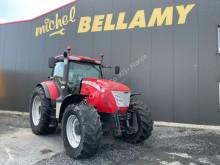 Tracteur agricole Mc Cormick X7.670 vt drive occasion