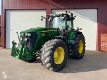 جرار زراعي John Deere 7830 مستعمل