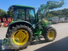 Tractor agrícola John Deere 5090 M