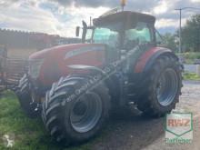 Селскостопански трактор Mc Cormick X7.680 втора употреба