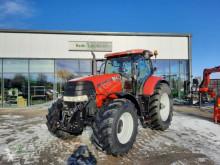Case IH Puma 180 farm tractor used