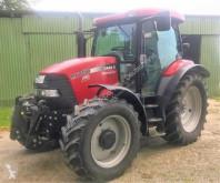 Tarım traktörü Case IH Maxxum 110 multicontroller ikinci el araç