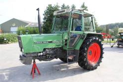 Ciągnik rolniczy Fendt 305LS używany