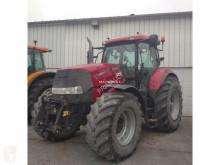 Tractor agrícola Case IH PUMA CVX 225 usado
