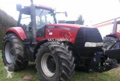 Landbrugstraktor Case IH MX 280 brugt
