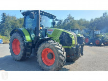 Arion 540 cis farm tractor used