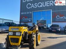 Pasquali 988 Micro trattore usato