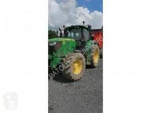 Tractor agrícola John Deere 6150M