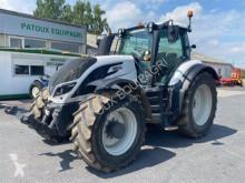 Селскостопански трактор Valtra T174 ED DIRECT втора употреба