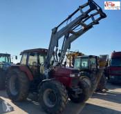 Tractor agrícola Case 5140