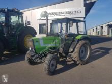 Tractor agrícola Deutz-Fahr DX 3.30 usado