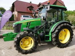 Zemědělský traktor John Deere 5085 Zweikreis Bremsanlage použitý