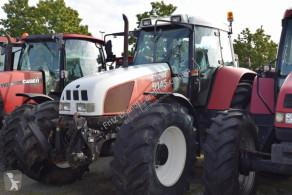 Ciągnik rolniczy Steyr 9145 używany