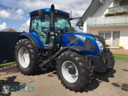 Tractor agricol Landini 6C135VT
