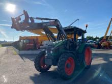 Tractor agricol Fendt 409 Vario