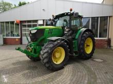Селскостопански трактор John Deere 6210 R