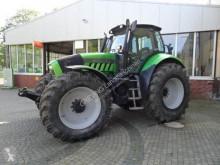 Селскостопански трактор Deutz Lamborghini R8.265, Same, Fahr, втора употреба