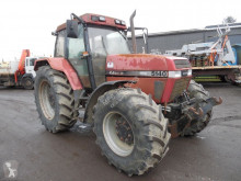 Tracteur agricole Case landbouwtractor type 5140 occasion